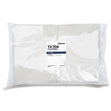 Picture of FoamWipe® TX704 Dry Cleanroom Wipers, Non-Sterile