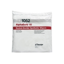 Picture of AlphaSorb® 10 TX1052 Dry Cleanroom Wipers, Non-Sterile