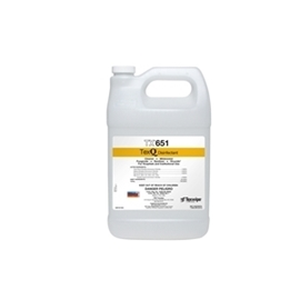 Picture of TexQ® TX651 Disinfectant Concentrate
