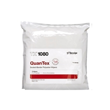 Picture of Vectra® QuanTex™ TX1080 Dry Cleanroom Wipers, Non-Sterile
