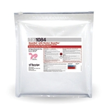 Picture of Vectra® QuanSat™ TX1084 Pre-Wetted Cleanroom Wipers, Non-Sterile