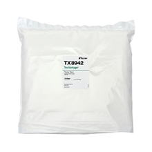 Picture of TexVantage™ Polyester TX8942 Dry Cleanroom Wipers, Non-Sterile