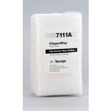 Sterile Mini AlphaMop™ Polyester Pad Kit