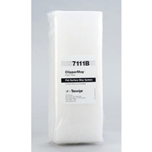 ClipperMop™ Replacement Pads TX7111B