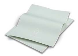 Picture of TexWrite® MP 10 Cleanroom Paper