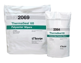 Picture of ThermaSeal™ 60 TX2069