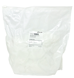 Picture of AlphaSat® TX7031 Pre-Wetted Cleanroom Wipers, Non-Sterile