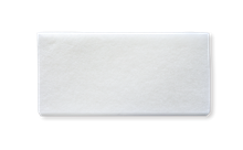 Picture of TexMop™ TX7150 Polyester Pads Replacement Kit, Non-Sterile