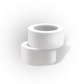 "LDPE / Acrylic Cleanroom Adhesive Tape, 2"" Width"