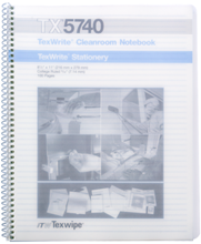 Picture of TexWrite® TX5740