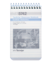 Picture of TexWrite® TX5742