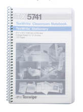 Picture of TexWrite® TX5741